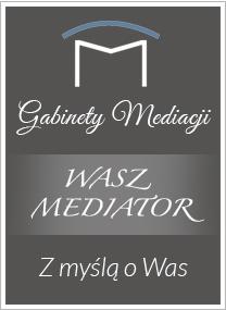 Gabinety Mediacji